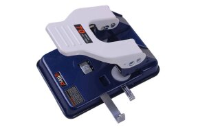 2 HOLE PUNCH OFFINO DP-7080  70 SHEETS